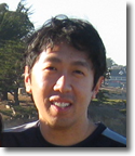 Andrew ng phd thesis